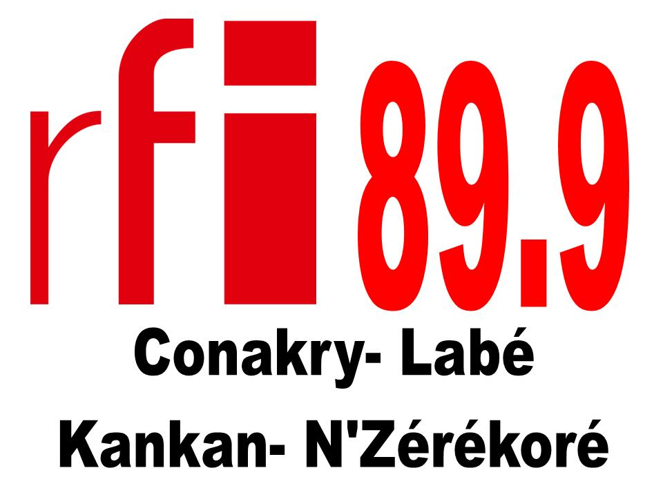 Radio rfi JPEG
