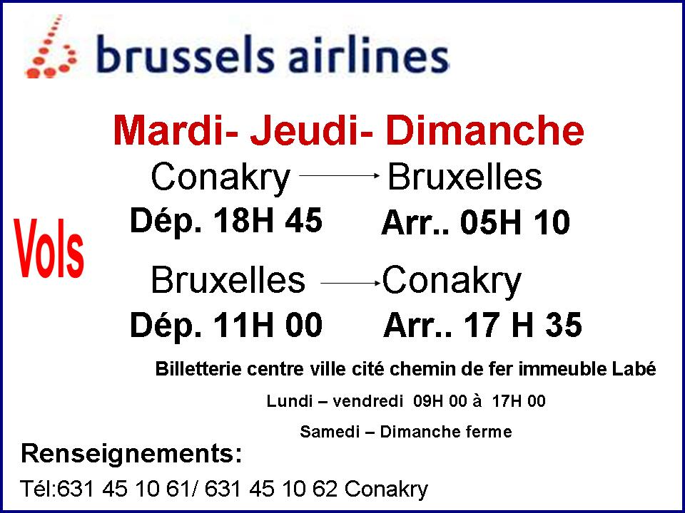 brussels airlines JPEG