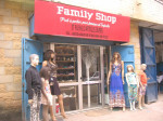 <b>Family Shop Hor 16</b> <br />
