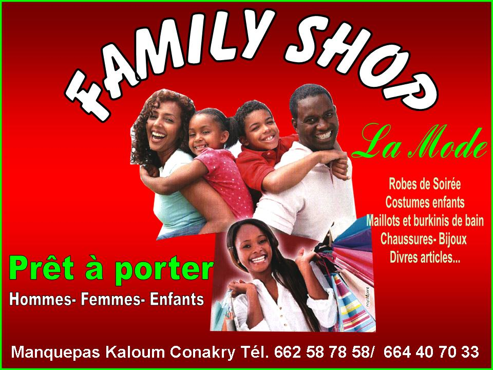 Family Shop 2017 JPEG