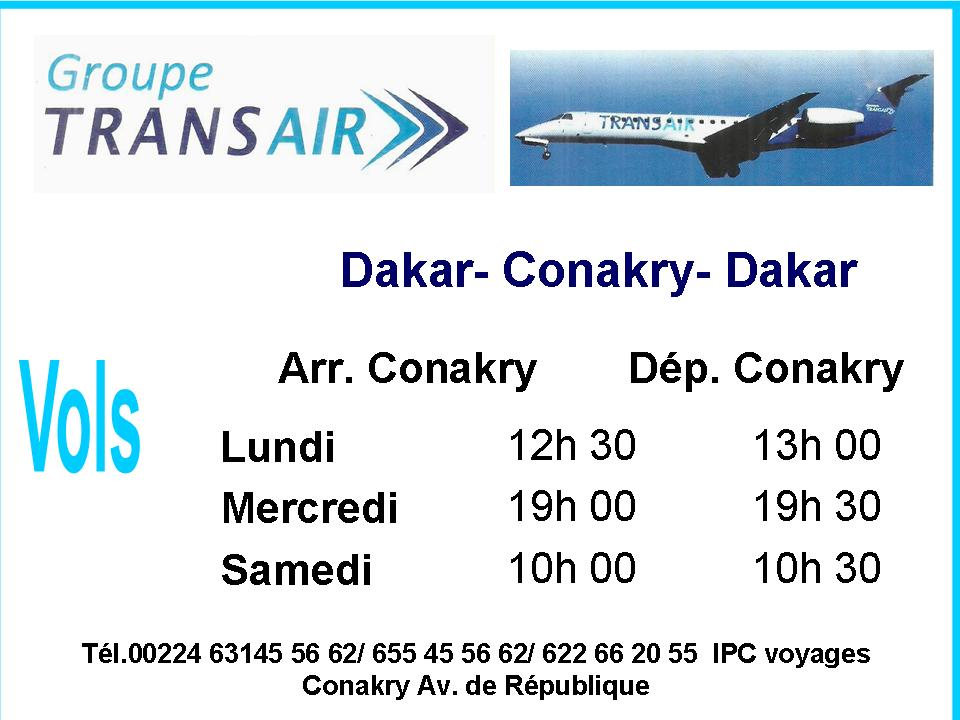 Transair JPEG 1