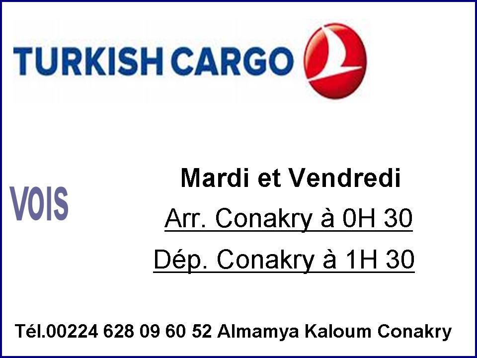 Turkis Cargo JPEG