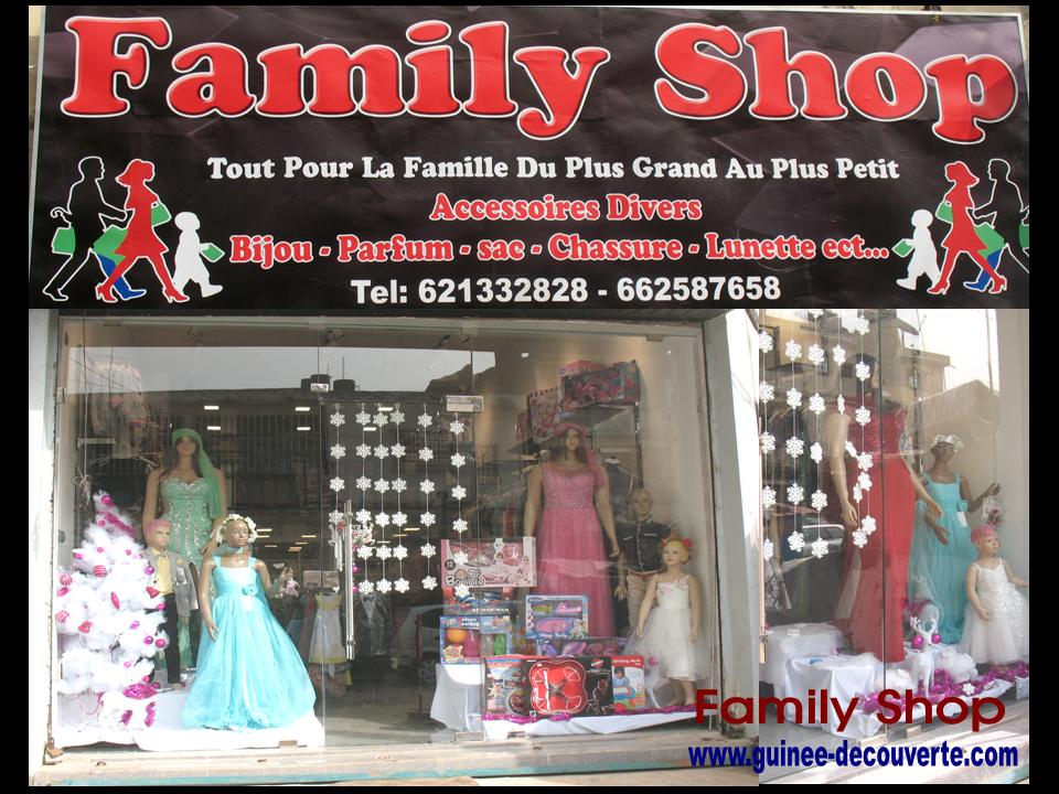 Familt Shop  8 JPEG