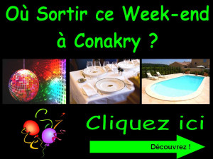 Sortie Week-end. Accruil 2 JPEG