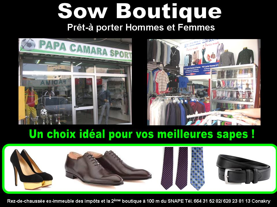 Sow Boutique.pPub JPEG