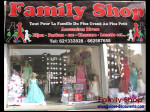 <b>Familt Shop  8 JPEG</b> <br />