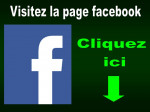 Facebook Liens JPEG